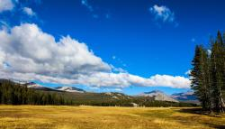 2014-09-18 15.44.23 - In The Sierras (Matias - t3i)