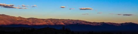 2014-09-18 17.48.14 - In The Sierras (Matias - t3i)