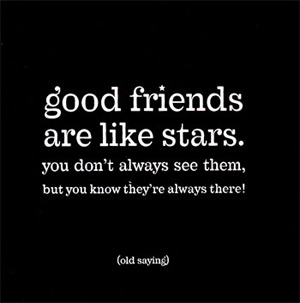 source httpswwwcutequotespictcom25 plus cute friendship quotes