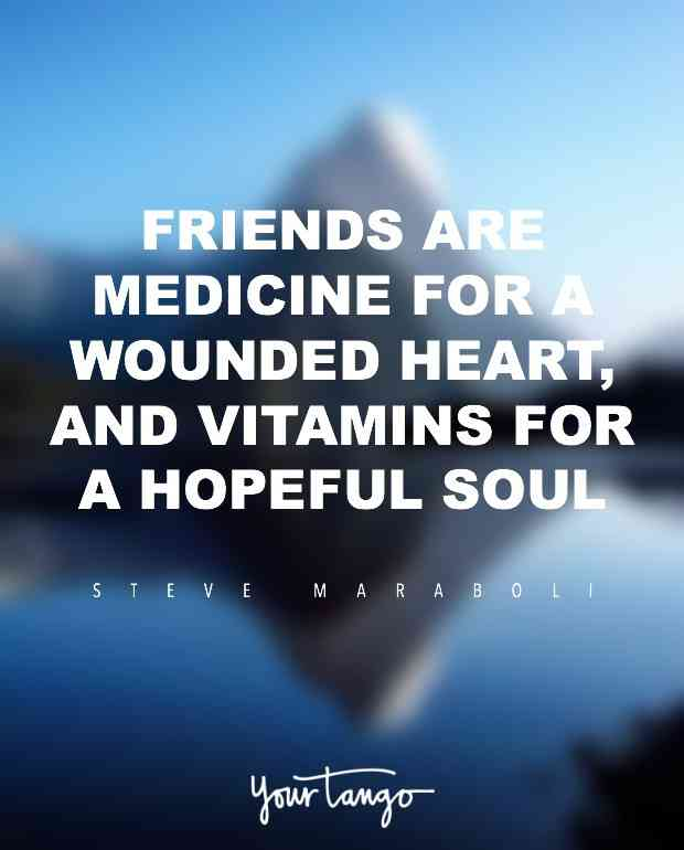 Short Quotes About Friendship: 20 SHORT QUOTES ON FRIENDSHIP TO MAKE YOU SMILE WITH