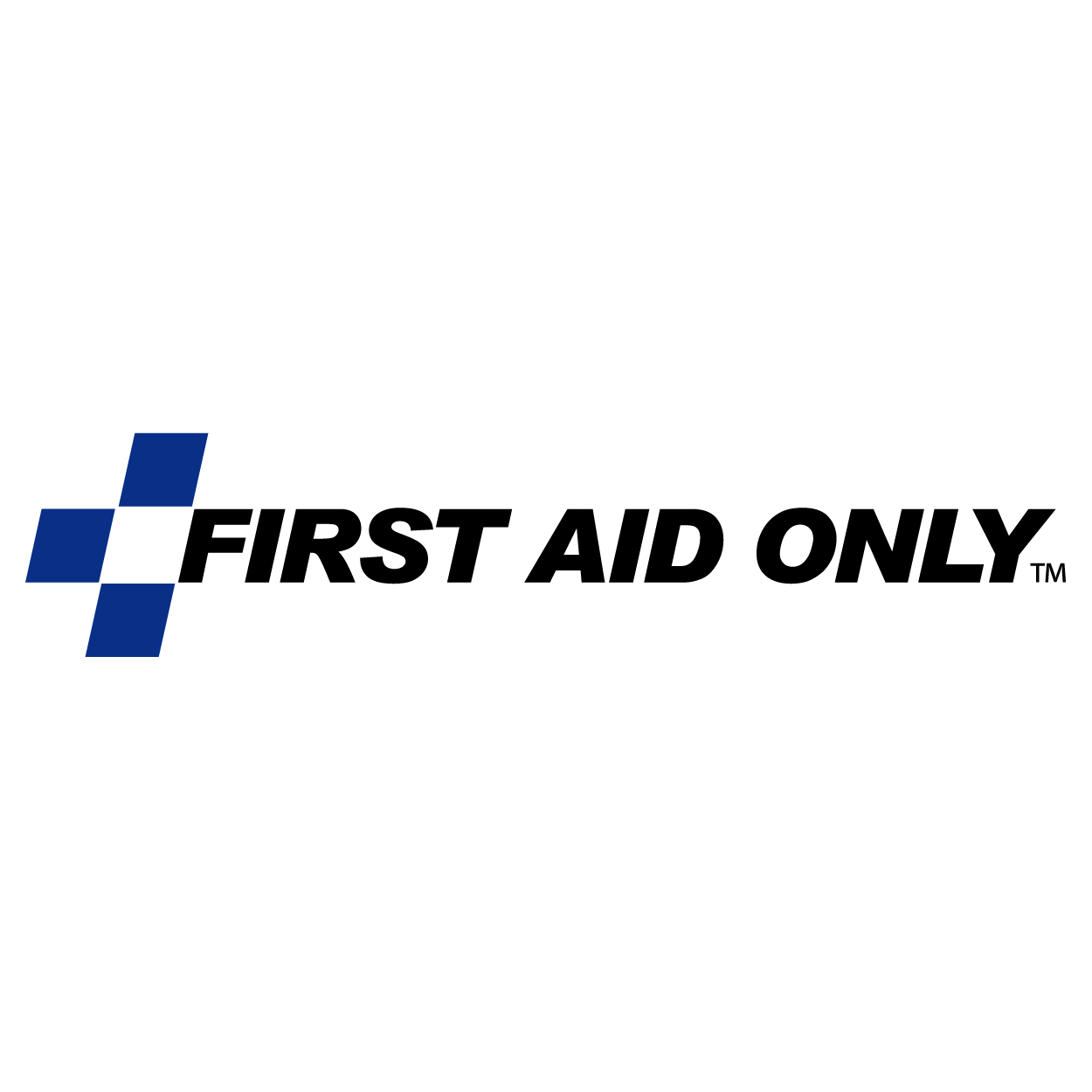 First Aid Kit Essentials Every Workplace Should Have