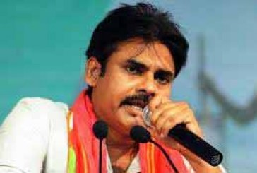 Pawan Said Lifting Of Else Case Against Party Leader
