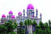 PIL Filed In Telangana HC To Cancel PG & Degree Exams