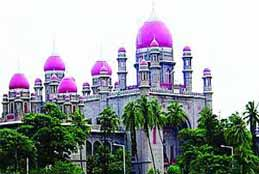 HC Passes Strictures Against Govt In Mother And Child Death Issue