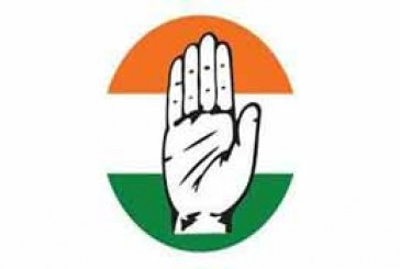 Congress Slams KCR For Not Appointing Regular VCs For State Universities