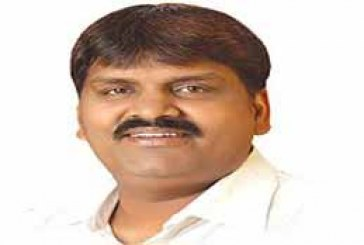 RRDCC To Launch Padayatra Against Cancellation Of PC Irrigation Project