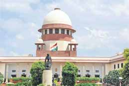 """Top Court Wants Guidelines For RTI Use, Says """"Cannot Be Unrivalled Right"""""""