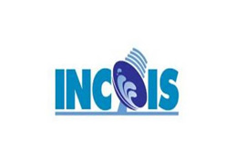 INCOIS Launches Three Products To Cater To Its Diverse Users
