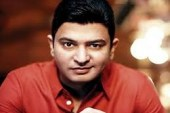 Bhushan Kumar Donates Rs 11 Crore To PM Cares Fund