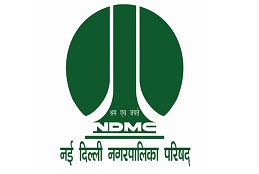 NMDC Contributes 50 Lakh To Hyd Police For PPEs Procurement