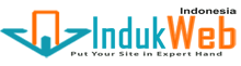 IndukWeb Hosting Murah Indonnesia