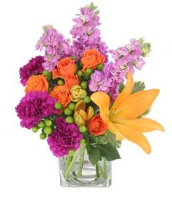jubilation-bouquet.425
