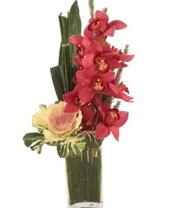 uptown-orchids-arrangement.425