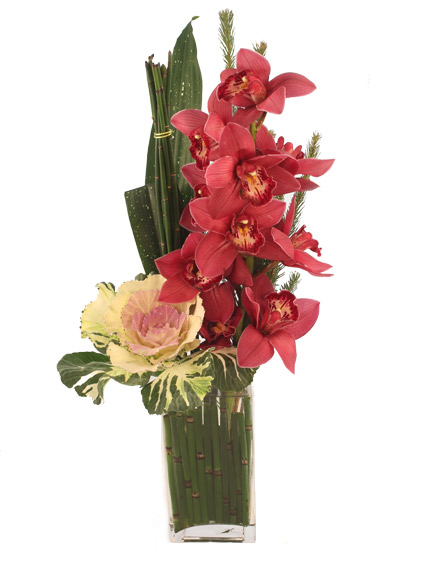uptown-orchids-arrangement.425