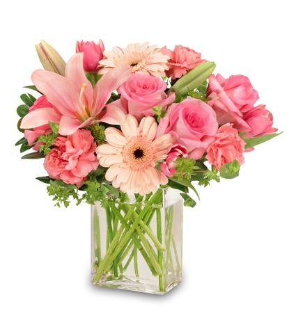 efflorescence-flower-arrangement.425