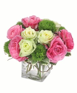 love-me-tender-bouquet.425