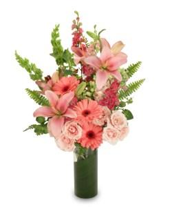 pink-persuasion-arrangement.425