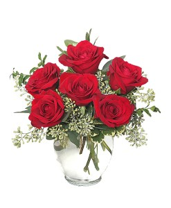 rosey-romance-red-rose-bouquet-RO00807.425
