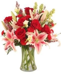 glamorous-bouquet-VA02416.425