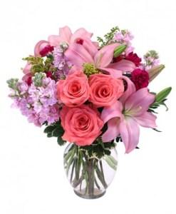 supremely-lovely-floral-arrangement.425