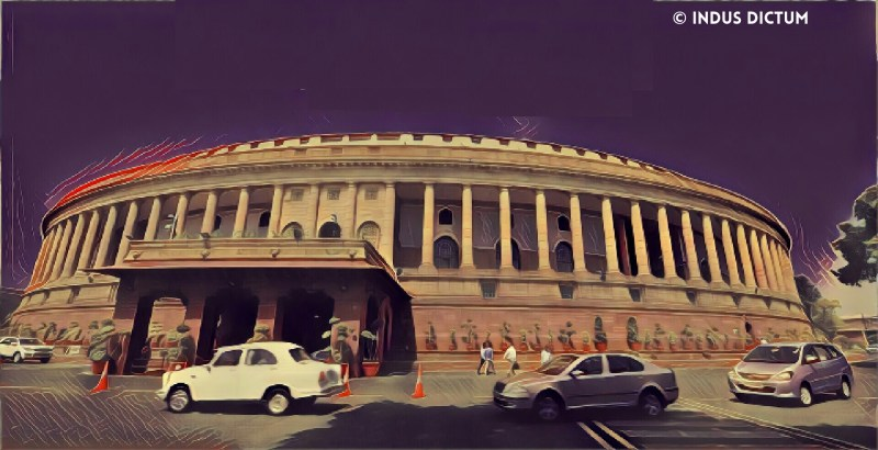 parliament prisma 1 copyright