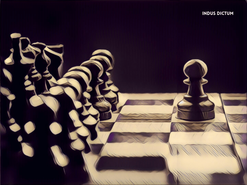 chess board watermark.png