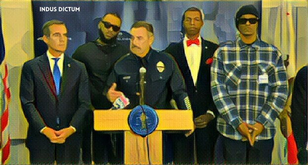 police conference prisma.png