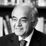 Gurcharan Das profile image, author at Indus Dictum
