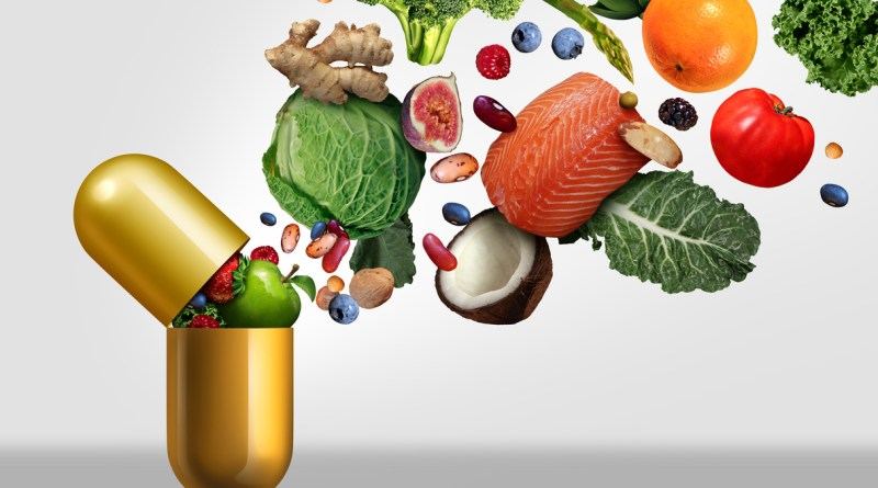 Vitamin deficiency widespread among healthy looking urban Indians.