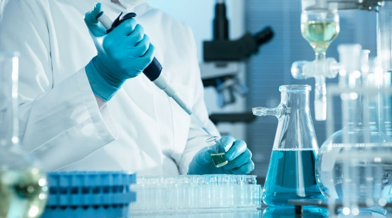 ICMR Award to 46 scientists for excellence in biomedical research