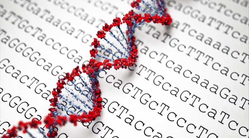 Genome sequencing data to help in predictive & preventive medicine