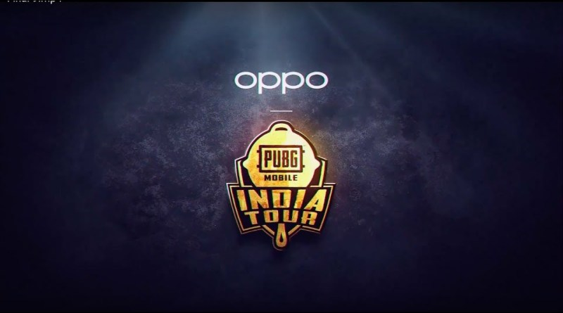 Team Revenge eSports wins OPPO PUBG Mobile India Tour, Rs 50 lakhs cash prize