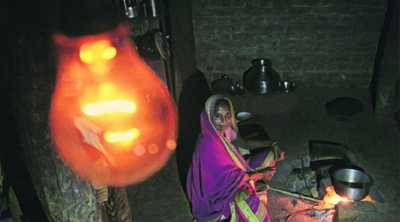 2.628 Cr houses electrified, Govt hunts for competitive power prices Power Min