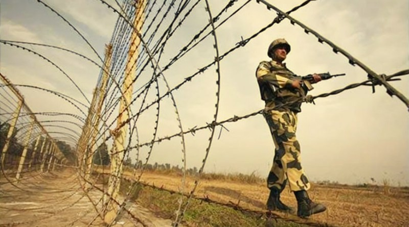 79 security personnel killed in J&K terror incidents, 17 in ceasefire violations Home Min
