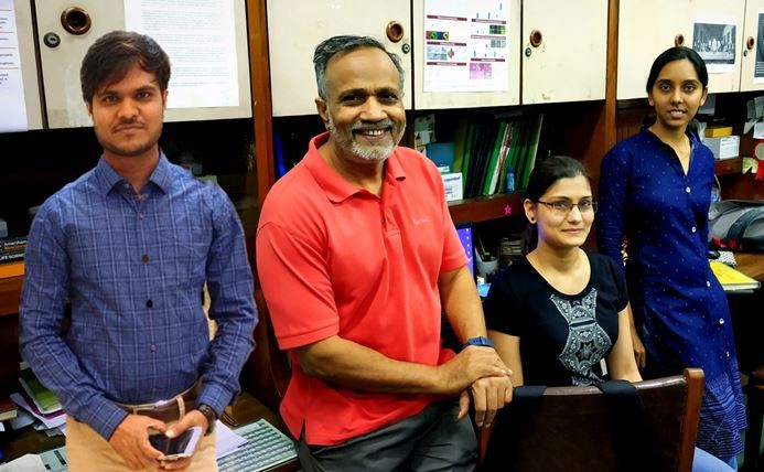 CSIR biology scientists identify role of protein causing obesity-linked diabetes