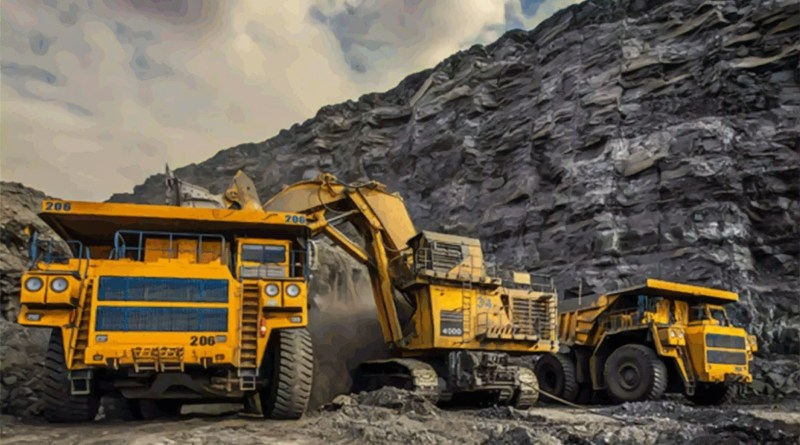 Cabinet waives Sikkim Mining Corporation's loan dues of over Rs 4 Cr, fast-tracks liquidation