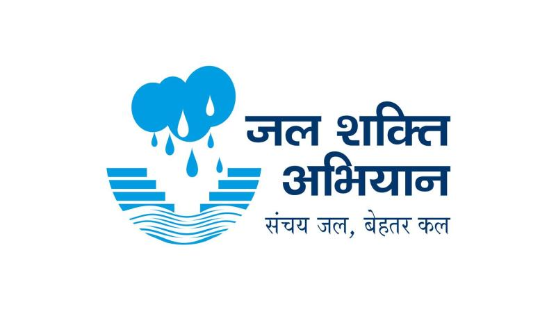 Committee to revise National Water Policy & Jal Shakti Abhiyan as challenges emerge: Water Min