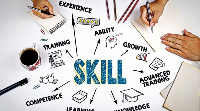 Mumbai, Kanpur, Ahmedabad to get first 3 Indian Institute of Skills (IIS)