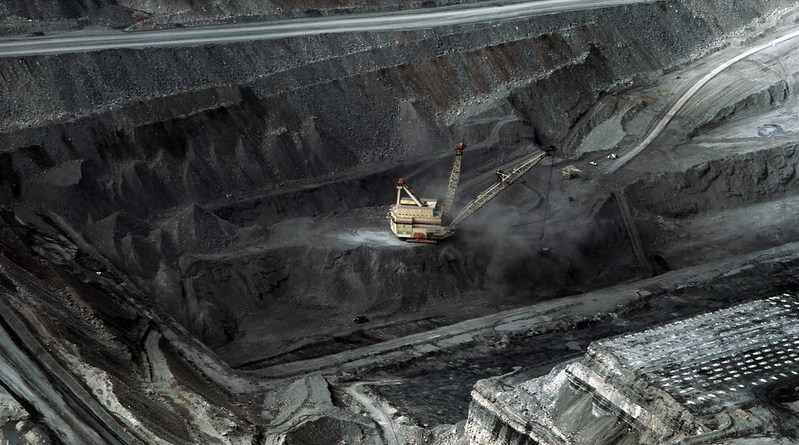 5 new coal mines allocated after gap of 4 years: Coal Ministry
