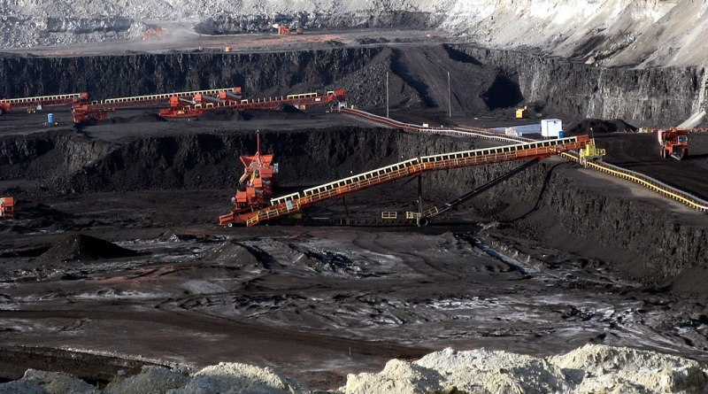CPSEs get 2 coking coal mines in Jharkhand, will boost production by 10 MT yearly: Ministry