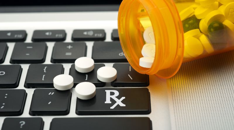 Govt drafting rules for online drugs & medicine sales, e-pharma ads & complaints: Health Min