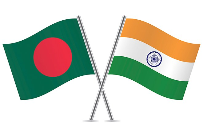 India & Bangladesh MoU on cooperation in youth matters approved by Cabinet