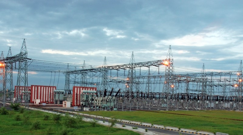 Multiple steps taken to curb cyber threats over national power grid: MoS Energy