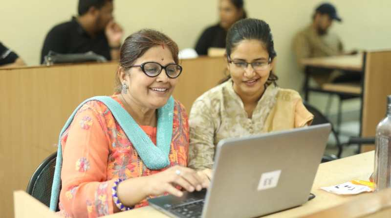 UNESCO & Dell partner to enable 4,000 Indian teachers with AI-powered digital tech
