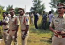 Why the Telangana Encounter is not what you think it is