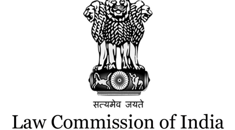 Cabinet approves constitution of 22nd Law Commission for 3 year term