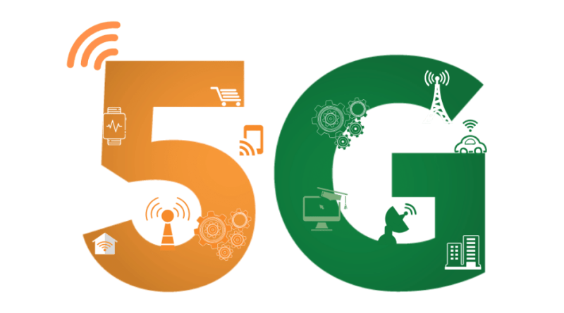 Entries open for 5G Hackathon, prizes up to Rs 2.5 Cr: DoT