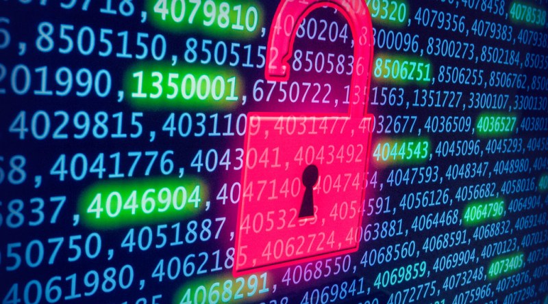 Indian, French scientists develop low-cost technique to speed up encryption & decryption