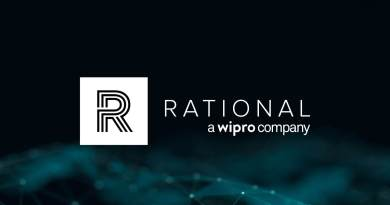 Wipro acquires US-based Rational Interaction, a digital marketing & CX co.