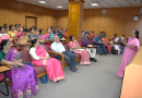 Rise in women scientists' extramural research funding highlighted on Women's Day at ARCI, Hyd